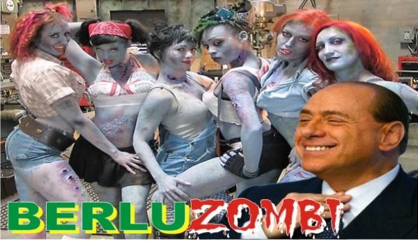 berlusconi-premier-zombi