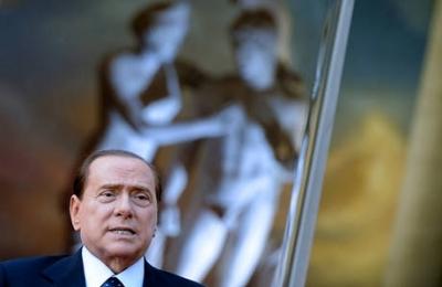 Berlusconi_1351264530