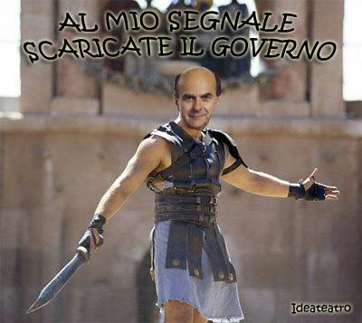 bersani_scarica_governo