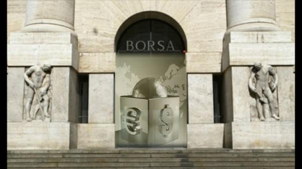 borsa2
