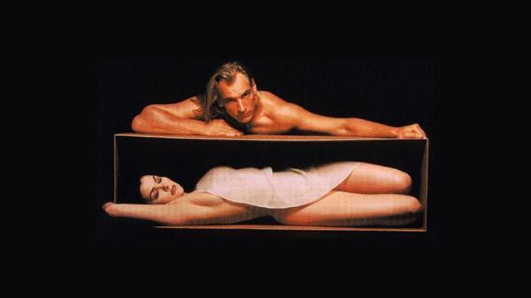 boxing_helena_1993_1