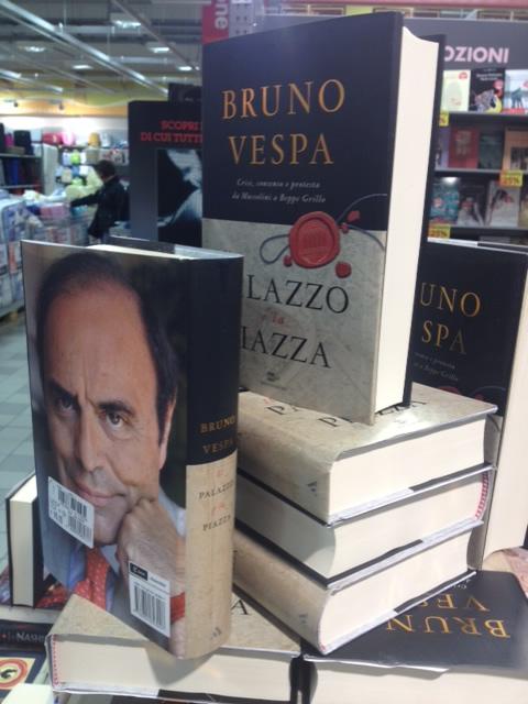 bruno-vespa-palazzo-piazza