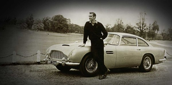 but-by-1964-the-db5-was-the-newest-model-on-the-line-so-thats-what-sean-connery-drove-in-the-film-version