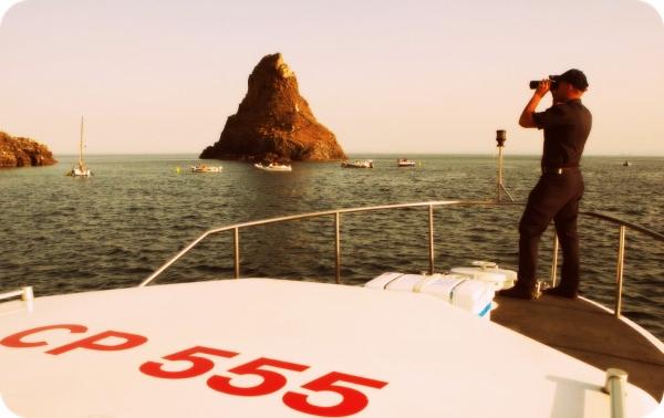capitaneria-porto-mare-sicuro8