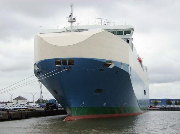 Car_carrier_Baltic_Ace-635x476