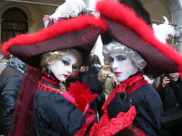 carnevale2010venezia18
