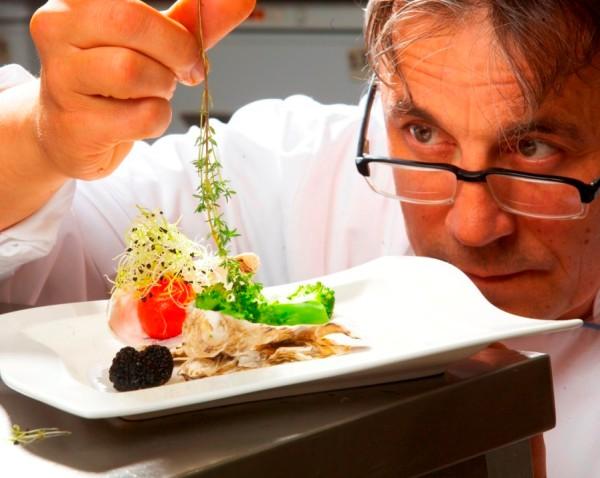 Chef_Show
