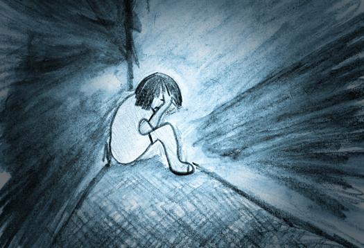 child_abuse_1