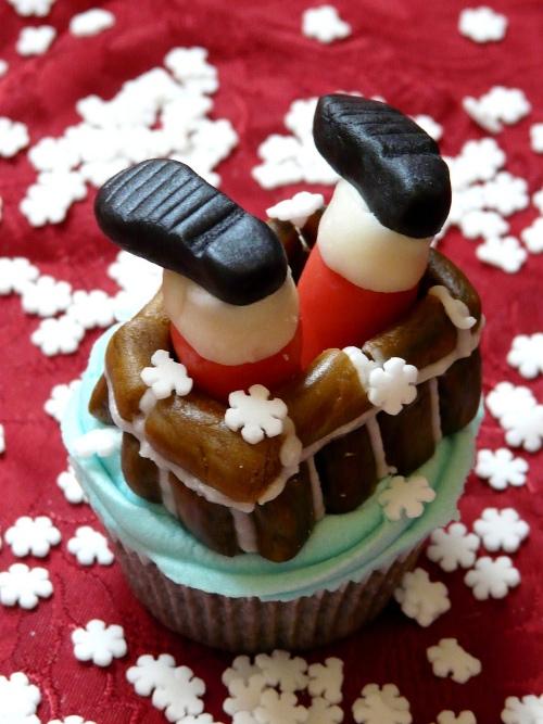 christmas-cupcake1