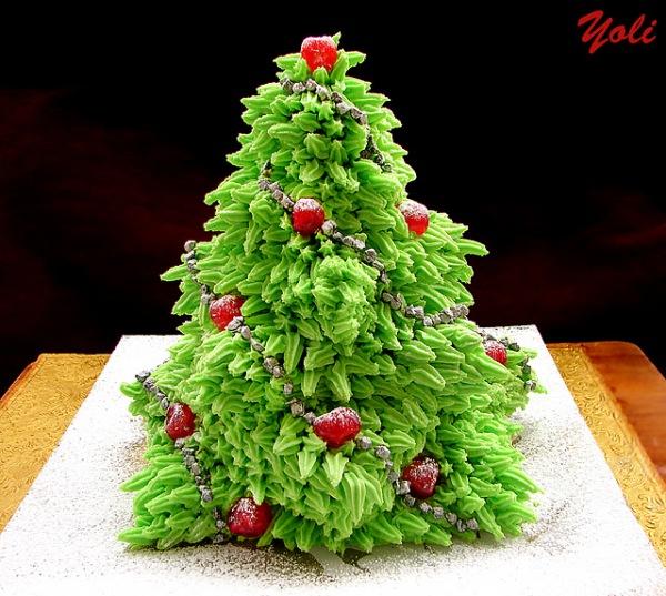 Christmas_ tree_8