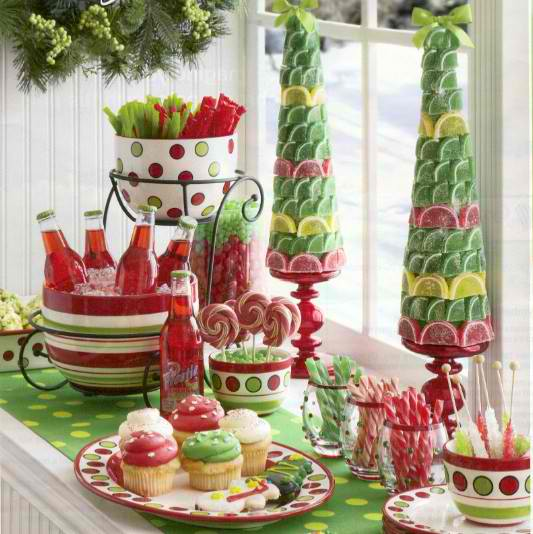 Christmas_centerpieces_9