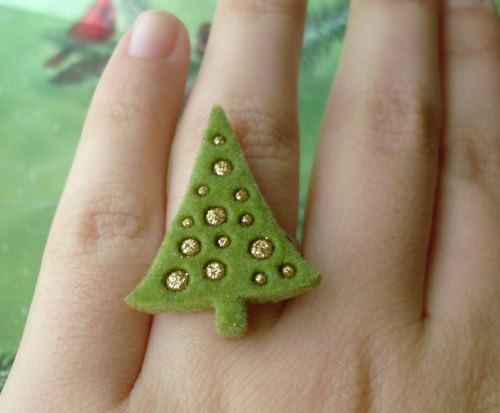 christmas_tree_christmas_ring_00316328