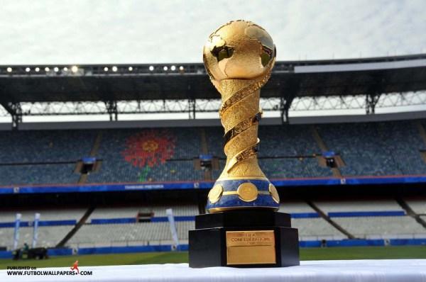 confederations-cup-2009-4