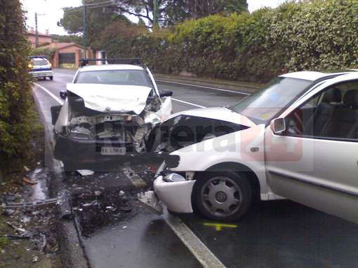 copia-di-incidente-bordighera-frontale-opel-fiat-punto_146541