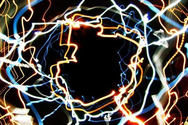 corto-circuito-L-r_THIS