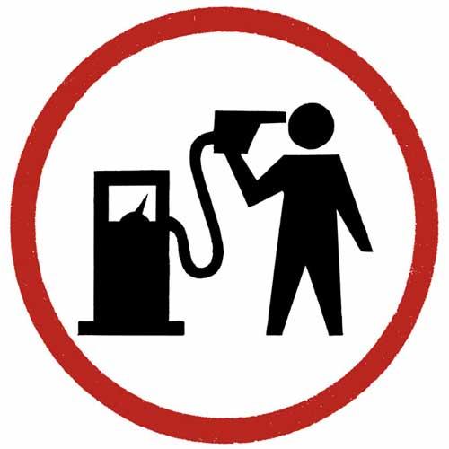 costo-petrolio