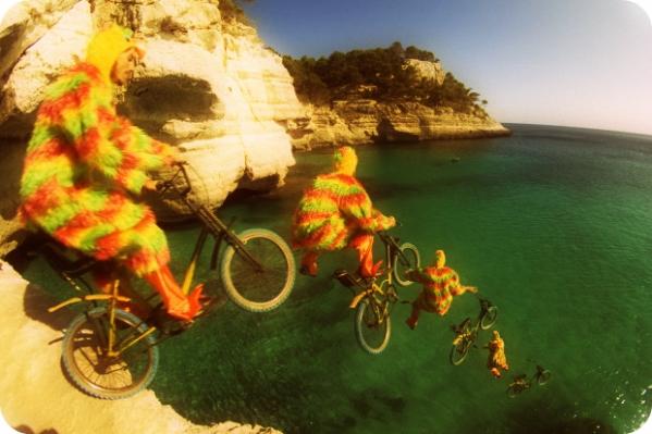 crazy-biker-fiscal-cliff-620x413