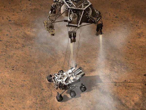 Curiosity-tocca-il-suolo-di-Marte-Concpet_imagelarge