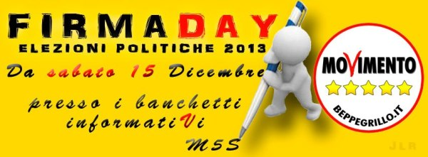 Da-sabato-15-Dicembre-inizia-la-raccolta-delle-firme-per-la-presentazione-delle-liste-abbiamo-bisogno-di-tutti-i-cittadini-pronti-a-rivoluzionare-il-sistema.
