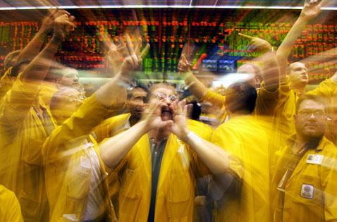 Dall-Ue-un-freno-ad-agenzie-di-rating-e-vendite-allo-scoperto