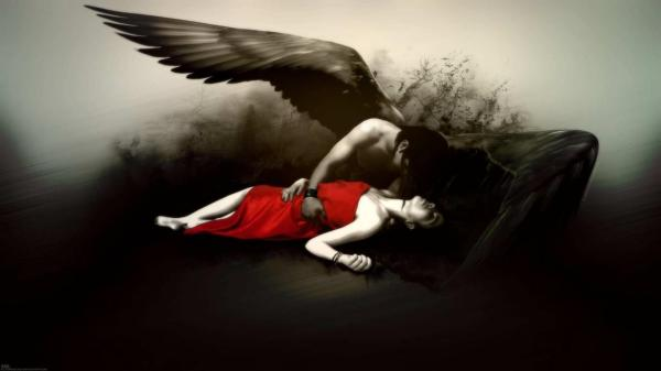 dark-angel-red-angel-timeline-cover,1366x768,64906