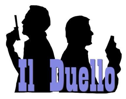 duello-milan-juve