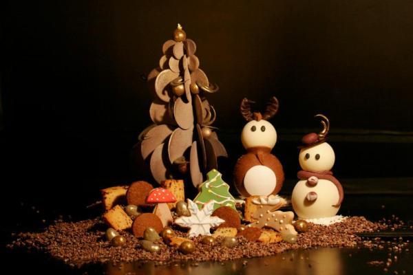 edible_ornaments2