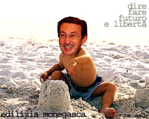 Edilizia+monegasca