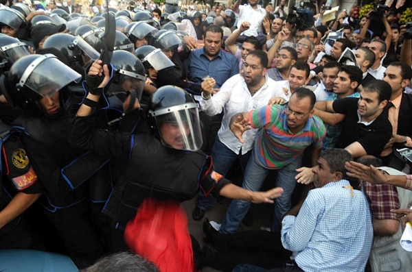 Egitto-scontri-201112503857338580_20