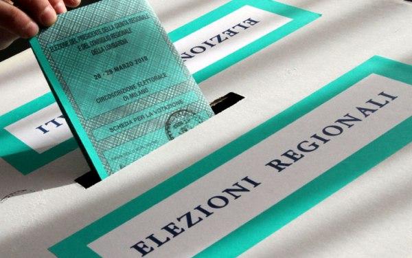 elezioni_scheda_urna_regionali