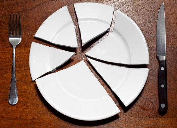 esq-broken-plate-1111-xlg