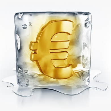 euro_congelati