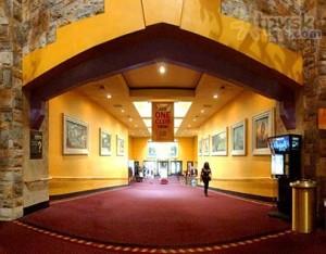 Excalibur_Hotel_Casino-87765