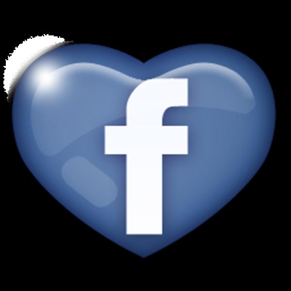 facebook-srce