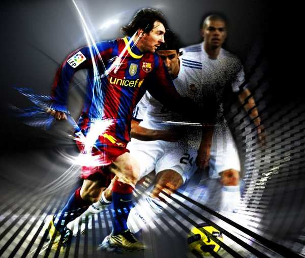 FC-Barcelona-hq-Messi-Lionel-Messi-Wallpaper