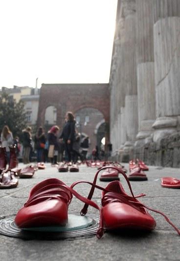 femminicidio-donne-uccise-nel-2012-4-113725_L