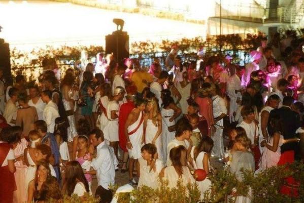 festa_06_672-458_resize