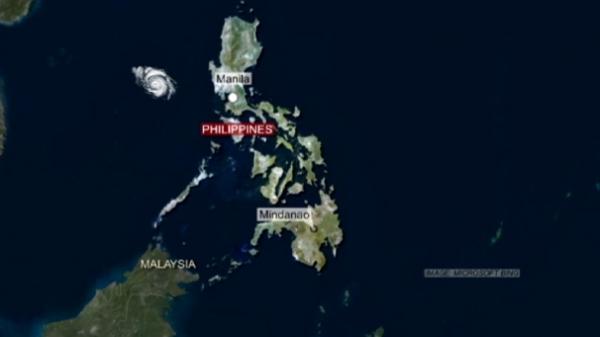 filippine-sisma-mindanao_10122012