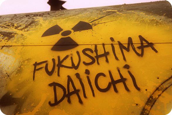 fukushima_03