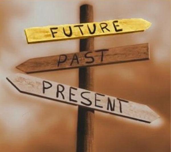 futurepastpresent1