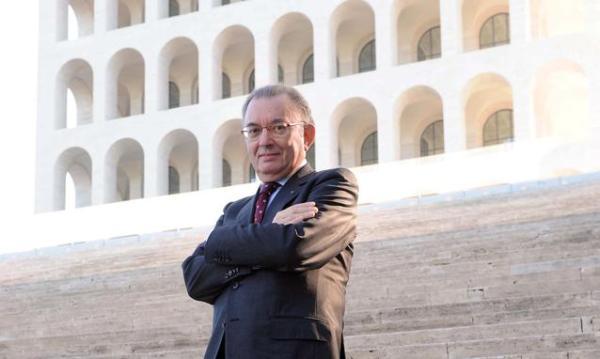 Giorgio-Squinzi-numero-uno-di-Mapei_h_partb