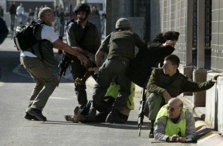 guerra-palestina-e-in-israele