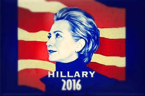 hillary-clinton-2016-elite-daily