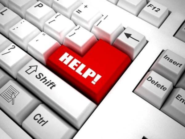 ict-help
