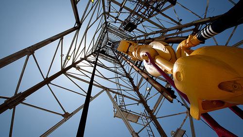 Il-decreto-sviluppo-nasconde-una-sanatoria-per-il-petrolio-offshore