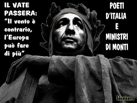 il_vate_passera