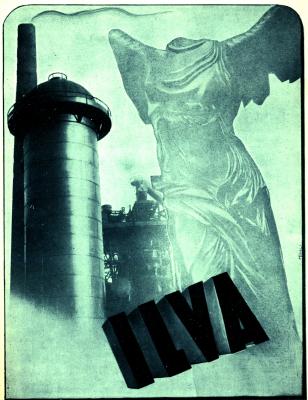 ILVA+(1943)