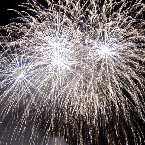 img_Fuochi-d-artificio-albenga-santa-lucia
