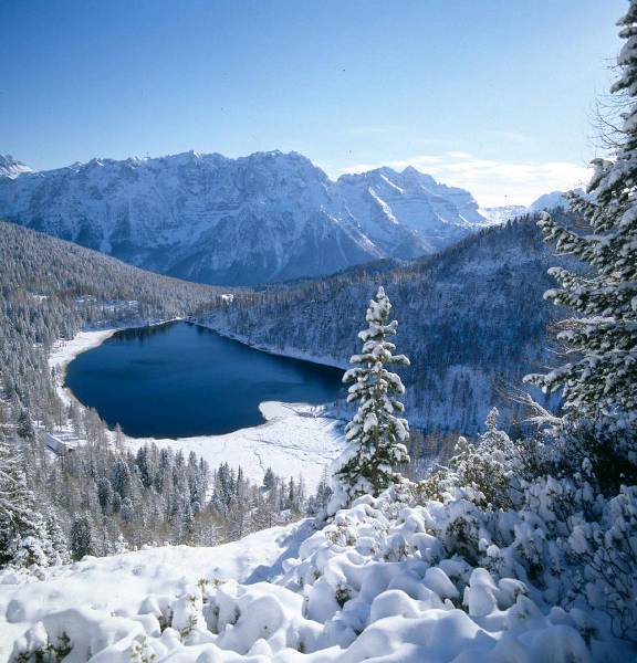 inverno-3