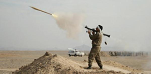 iran-missili-terra-aria-antiarei